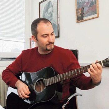Zlatko-Grusanovic-6-960x600