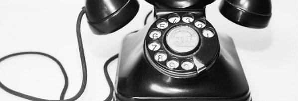МПНТР: СОС телефонска линија 0800-200-201 за психосоцијалну подршку запосленима у просвети, родитељима и ученицима